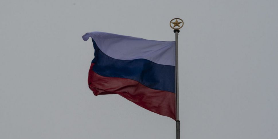 Russian Athletics Federation m...