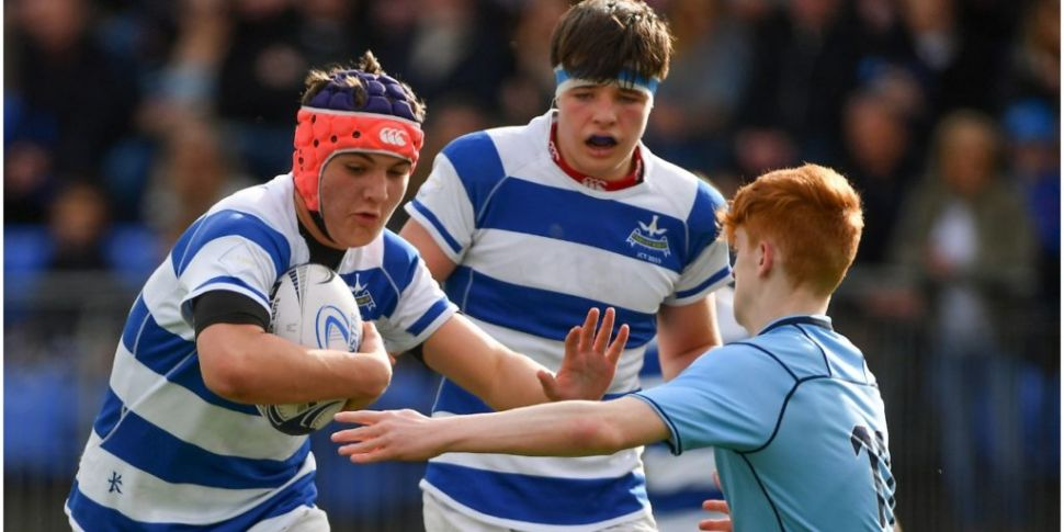 Should the IRFU implement weig...