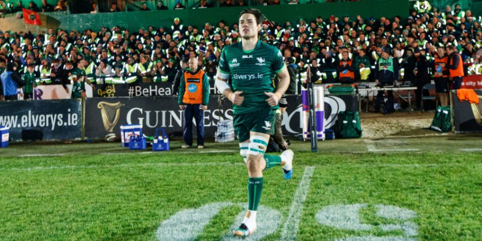Hand injury rules Quinn Roux o...