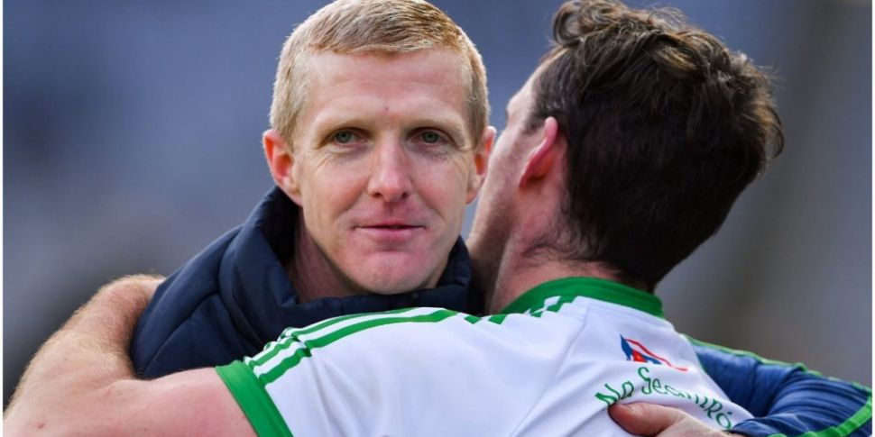 'He has the CV for it' | Walsh...