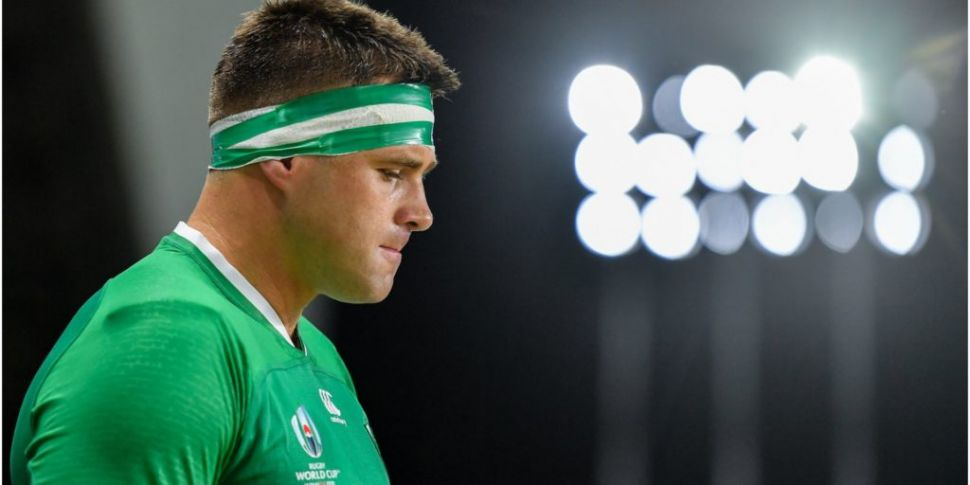 CJ Stander's role crucial to a...