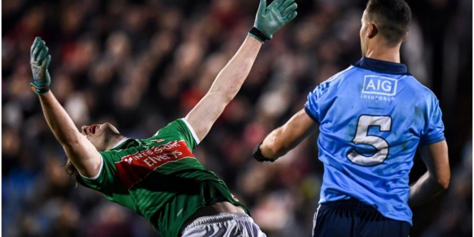 'Winless run against Dubs is i...