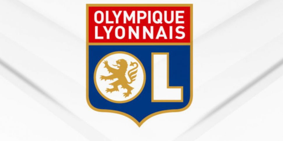 Lyon threaten to sue their fan...