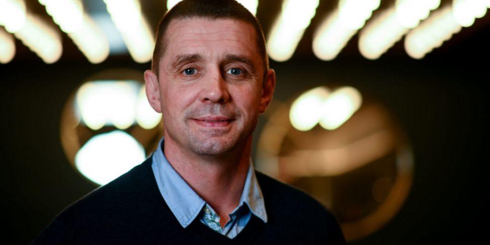 Welsh doping suspicions should...