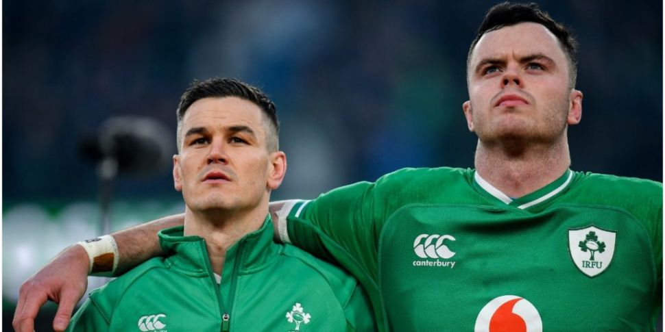 Here's how Ireland can win the...