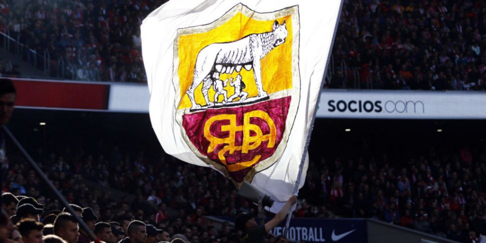 Roma not authorised to travel...