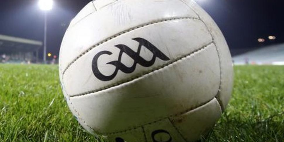 GAA to hold Special Congress n...