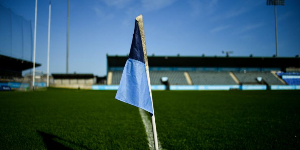 GAA club championships could b...