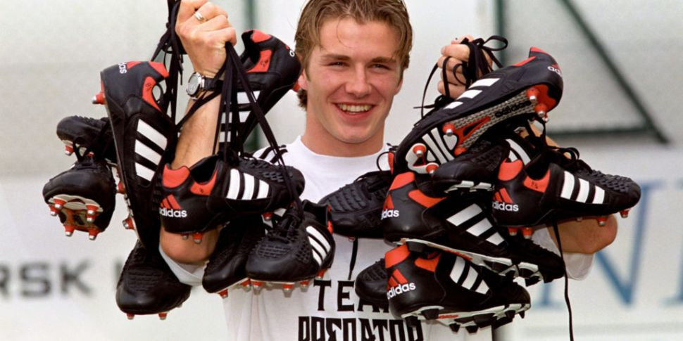 Classic Boots | The Adidas Pre...