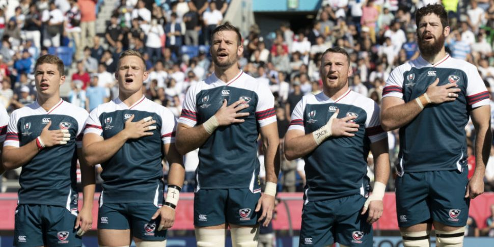 USA Rugby files for bankruptcy...