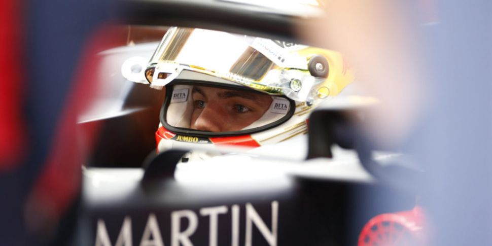 Aston Martin confirm they'll r...