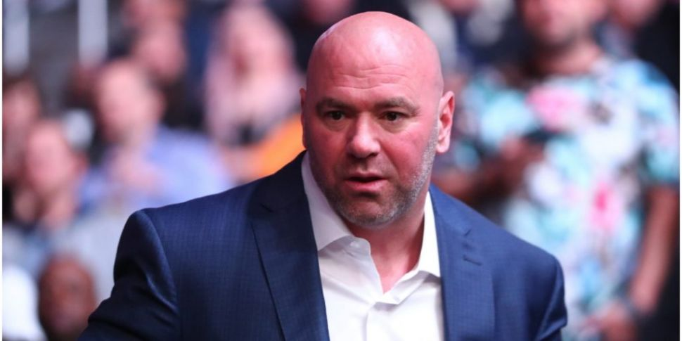 UFC 249 card confirmed, with K...