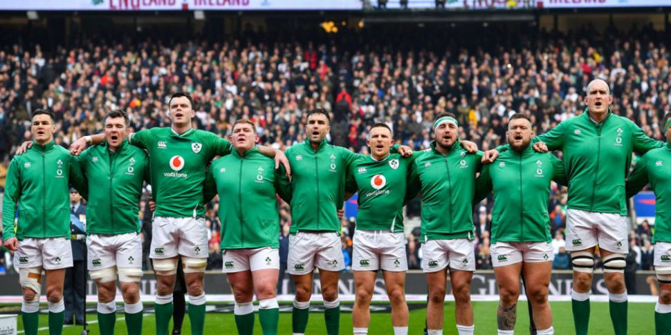 World Rugby confirm return of...