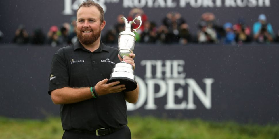 The Open to return to Royal Po...