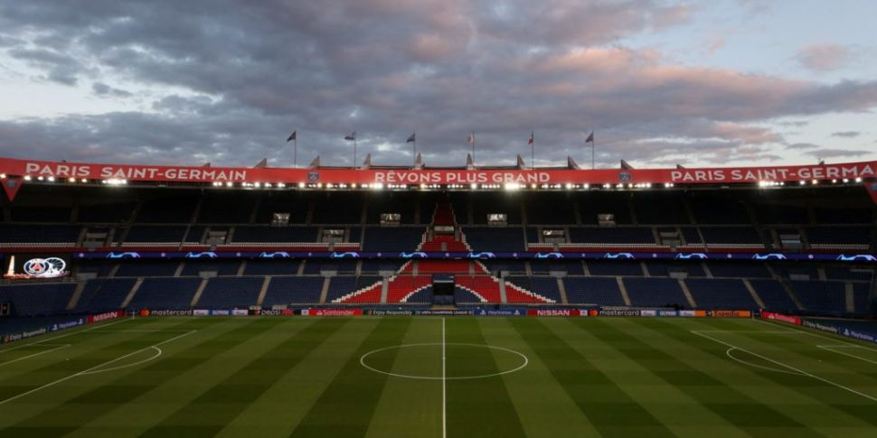 Explainer | Why PSG and German...