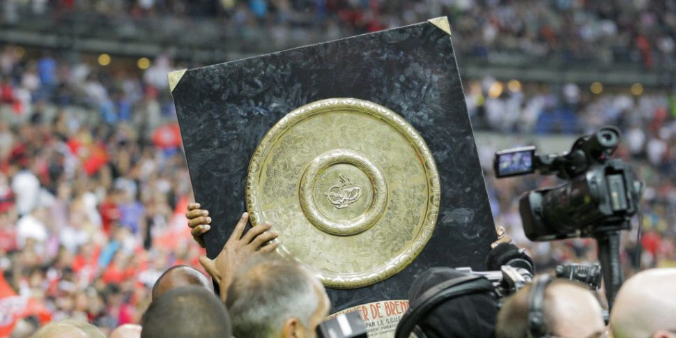 Top 14 clubs to meet on Wednes...