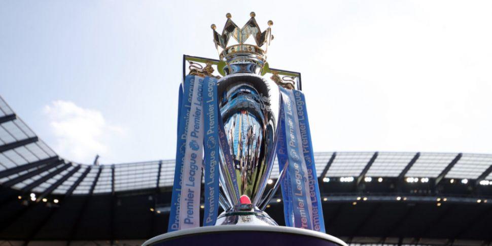 Premier League clubs vote to r...