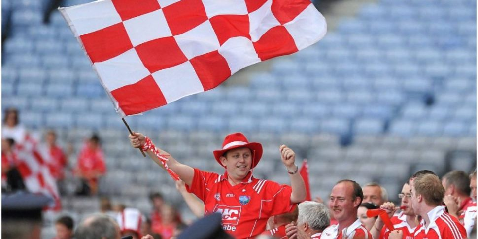 REVEALED: The Louth sporting M...