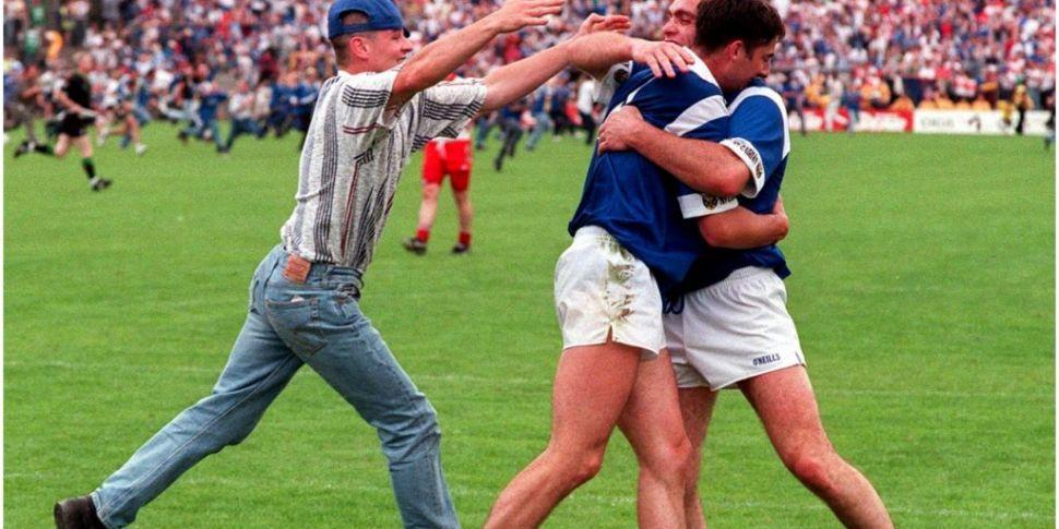 REVEALED: The Cavan sporting M...
