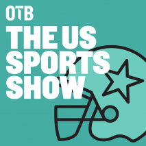 US Sports on Off the Ball