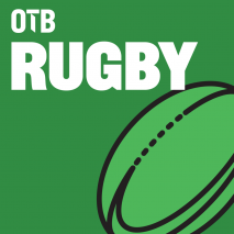 Rugby on Off The Ball