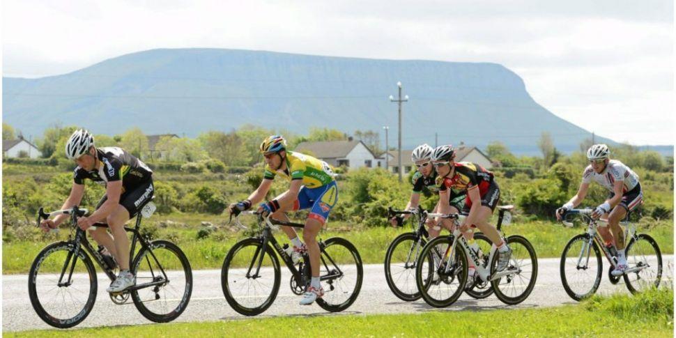 REVEALED: The Sligo sporting M...