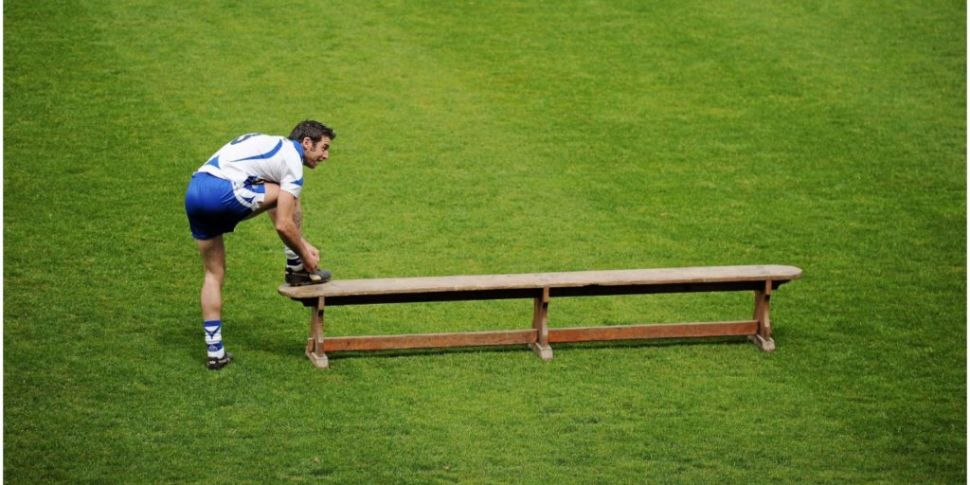 REVEALED: The Waterford sporti...