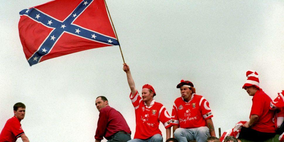Cork GAA vow to have Confedera...