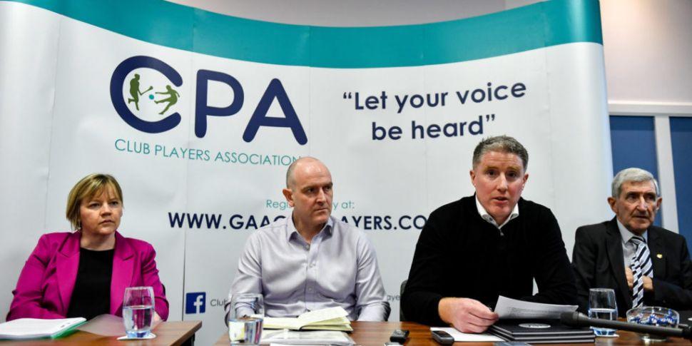 CPA backs call for split seaso...