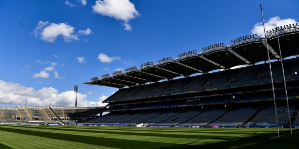 GAA to review its return to pl...