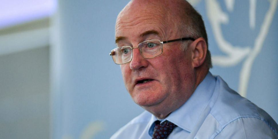 GAA status not affected by los...