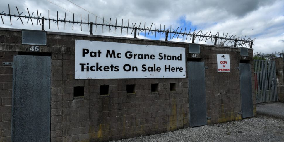 Ulster GAA to allow crowds of...