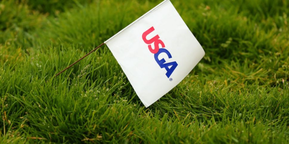 US Open forced behind closed d...
