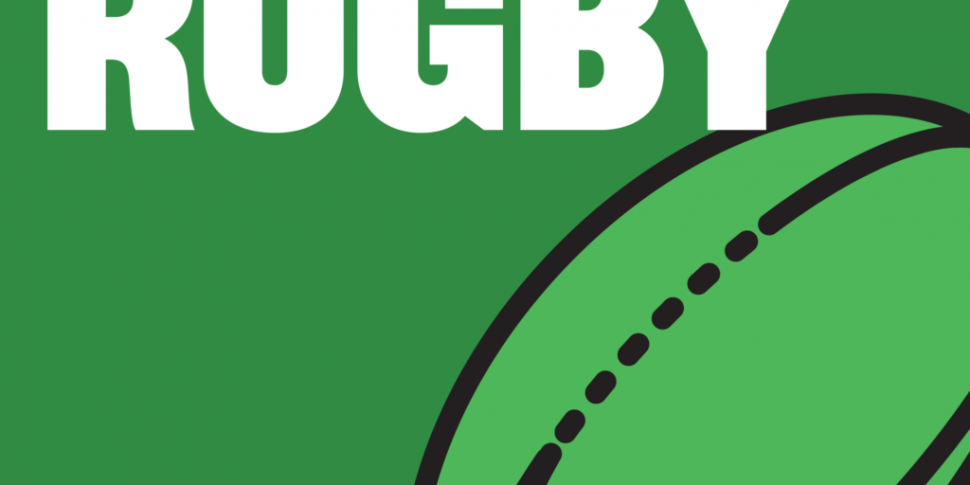 Leinster's four in a row | Mun...