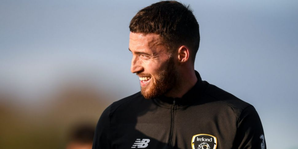 Bohs set for windfall as Doher...