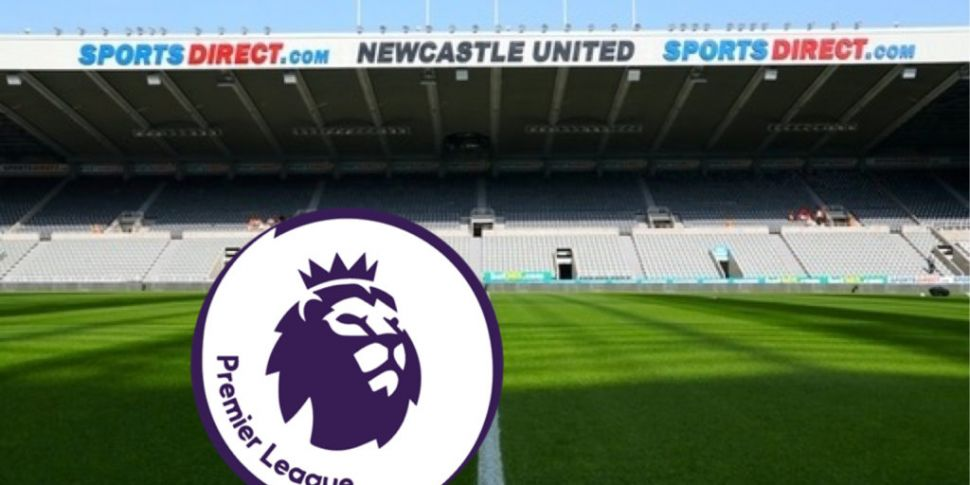 Premier League deny Newcastle'...