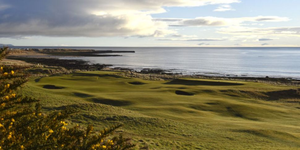Golf Weekly | The World Handic...