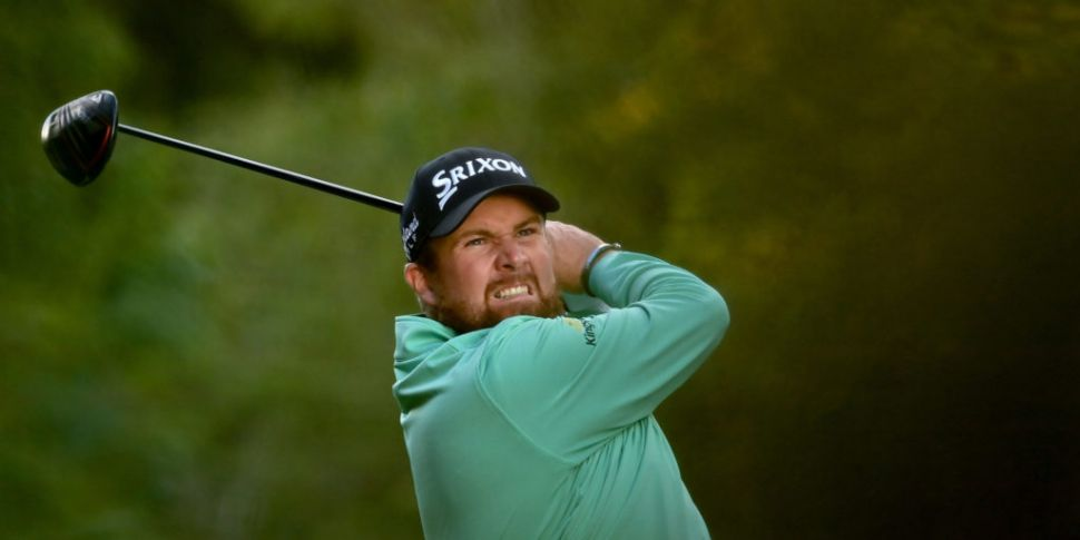 Lowry hoping to make up for Sl...