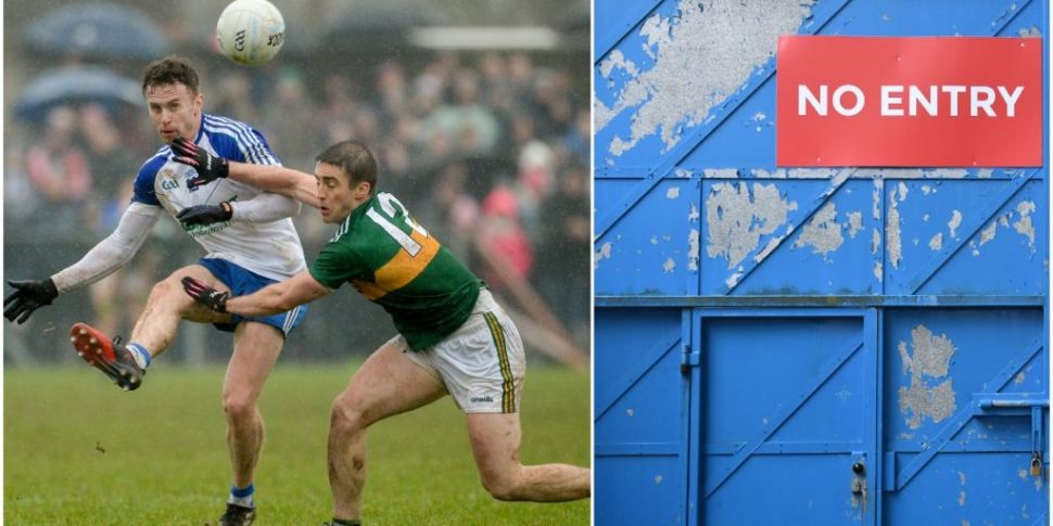 REPORTS: GPA survey asks count...