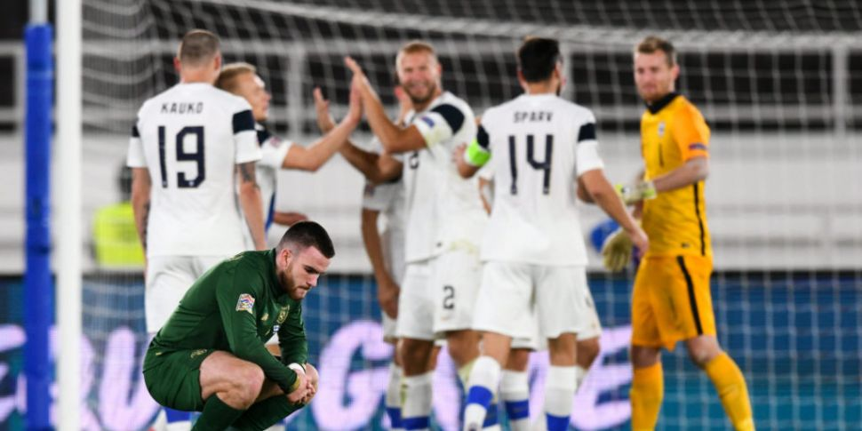 'Germany have four teams that...