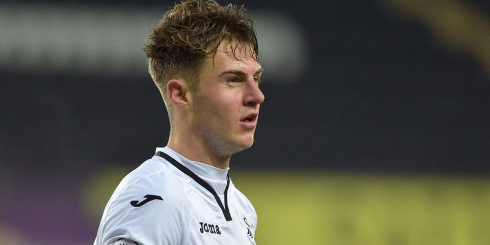 Tottenham complete €16.5m deal...