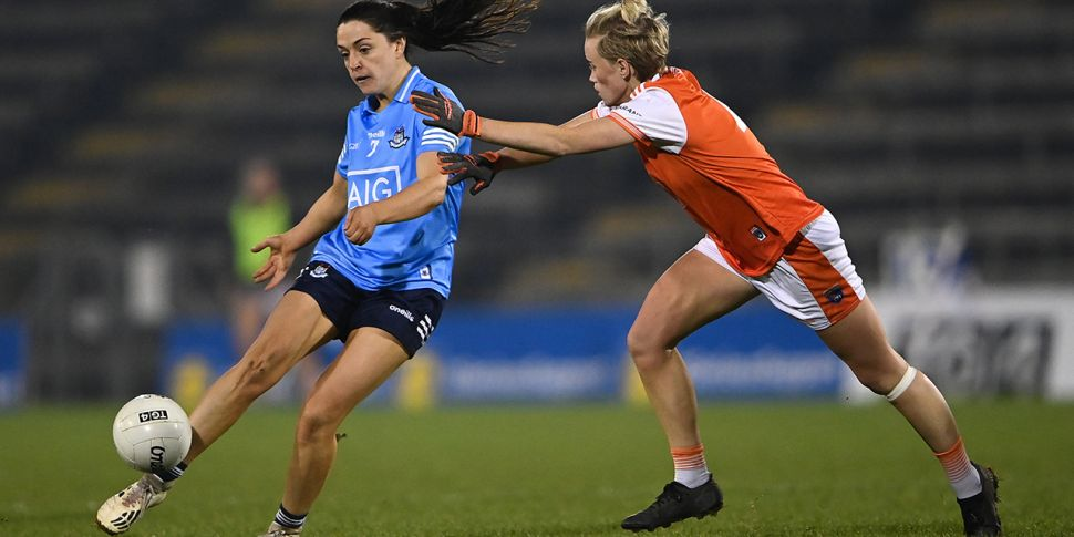 LGFA reveal shortlists for 202...