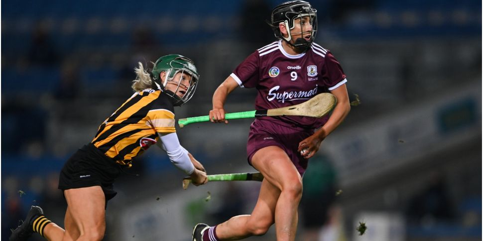 Kilkenny are the All-Ireland C...