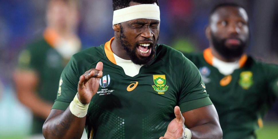South African teams to join 'R...