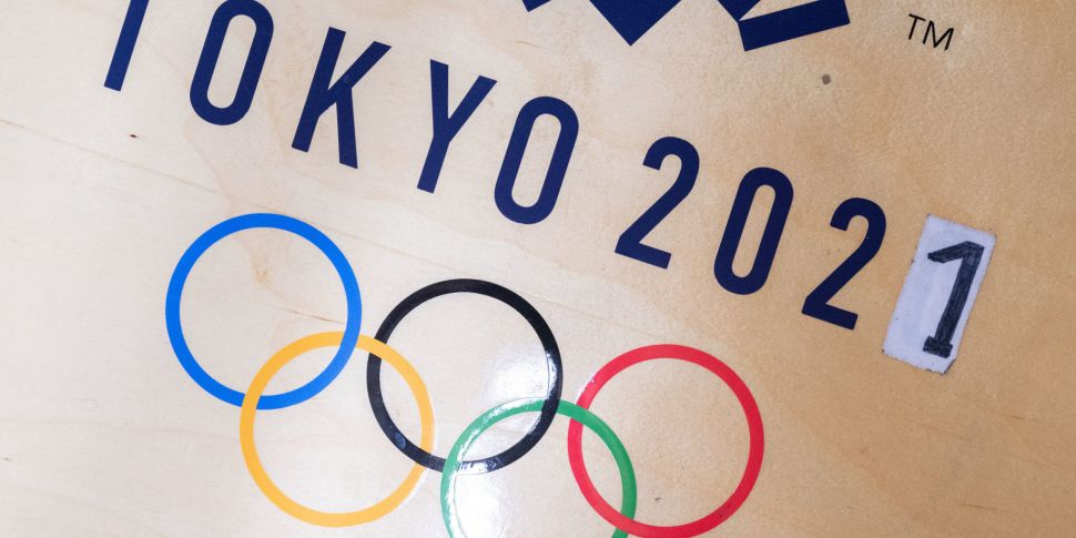 IOC adamant that Tokyo Olympic...