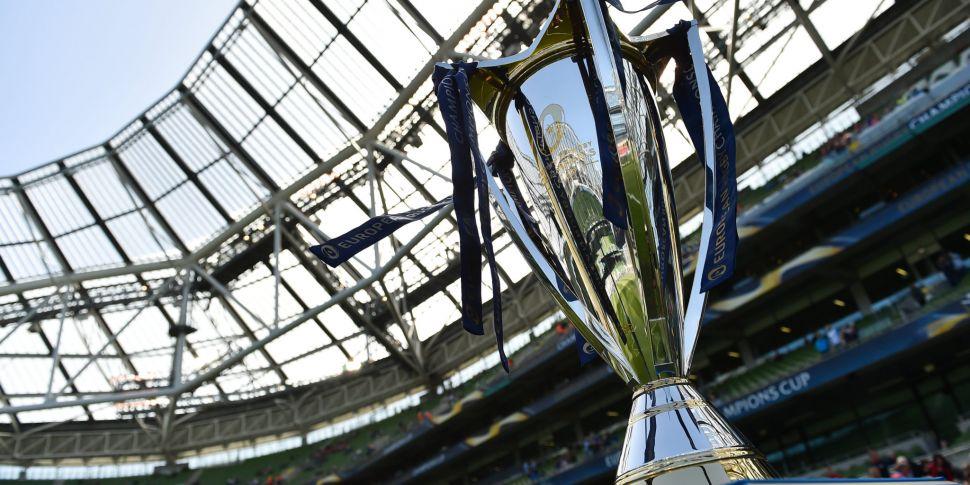 ECPR confirm 24-teams for 2021...