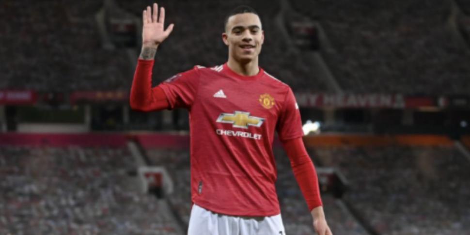 REACTION | Manchester United k...