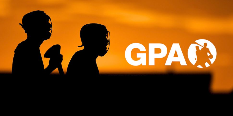The GPA is revolutionising how...