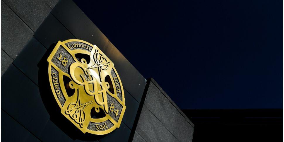 Dublin latest: GAA expresses