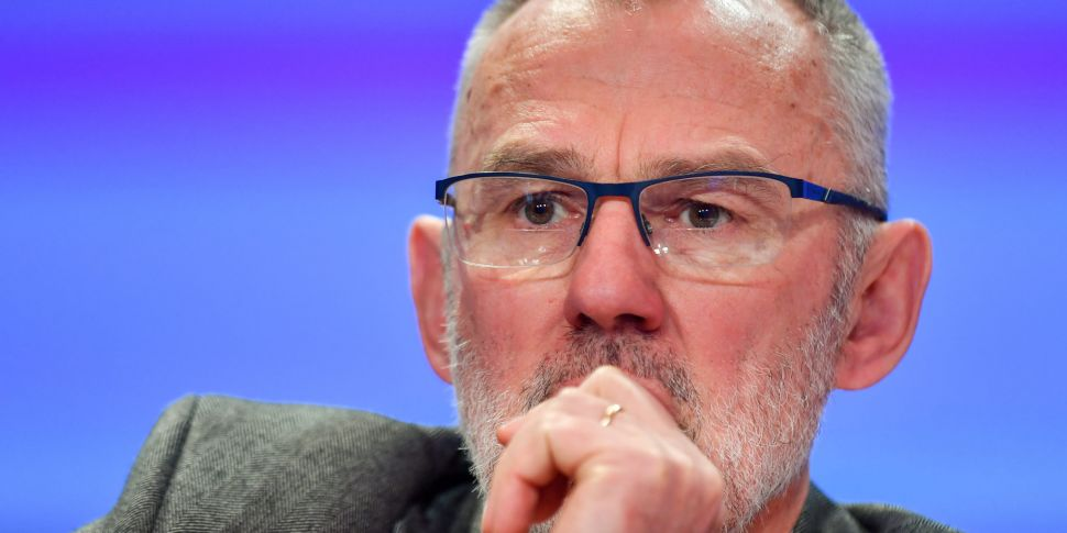 McCarthy says GAA must win bac...